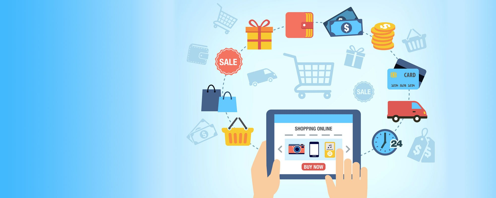 slide-bg-e-commerce