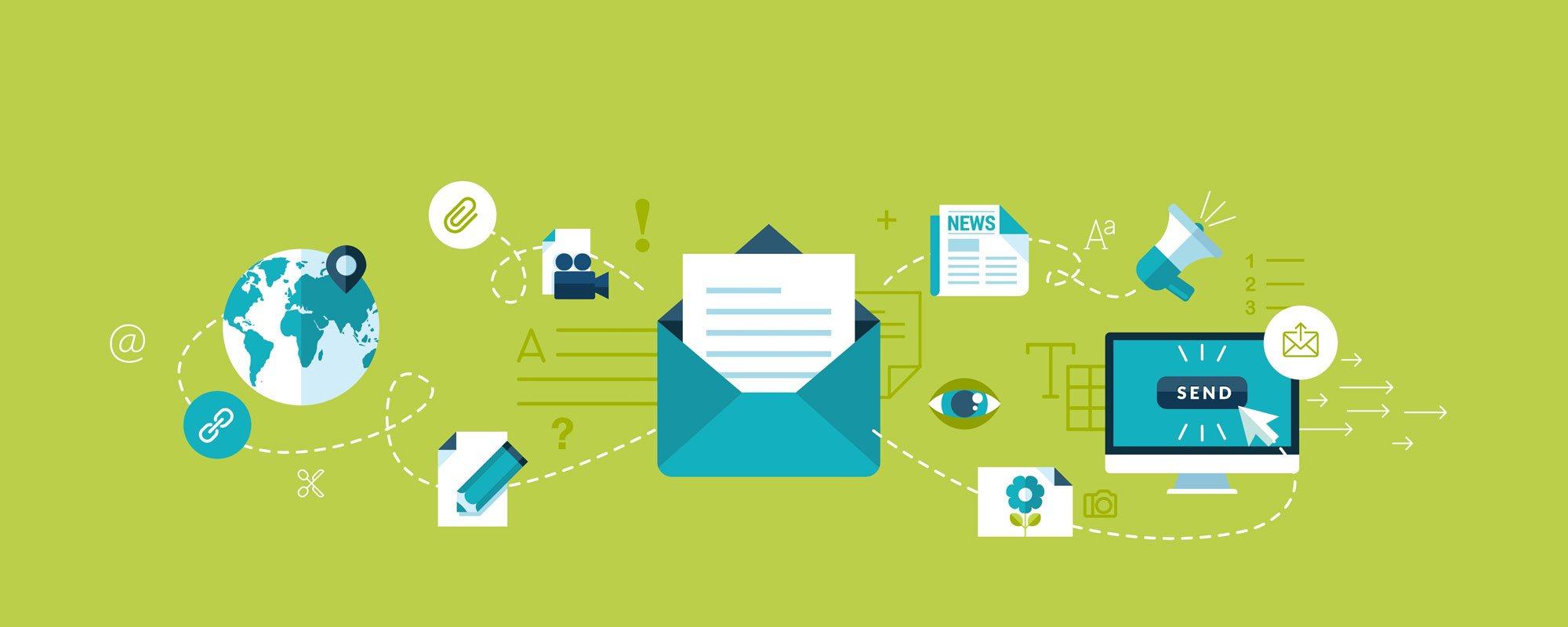 slide-bg-email