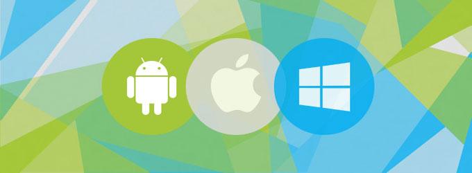 App Development LA
