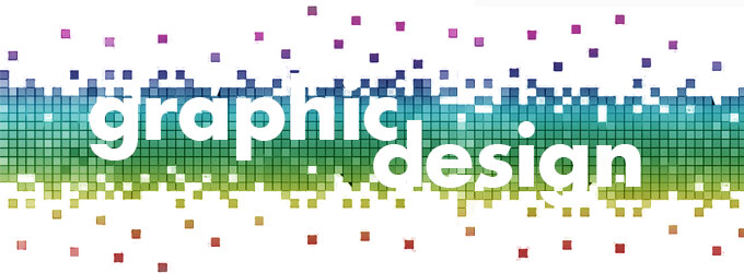 Graphic Design LA